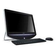 Acer Aspire Z1110 (All-in-one)