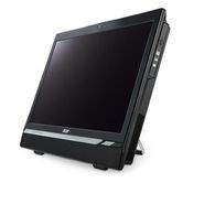 Acer Aspire Z1620 (All-in-one)