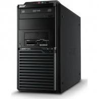 Acer Veriton M258