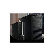 Acer Veriton M2611