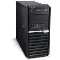 Acer Veriton M2611G