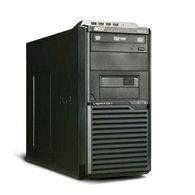 Acer Veriton M265
