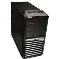 Acer Veriton M275