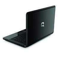 HP Compaq Presario CQ41-207TU