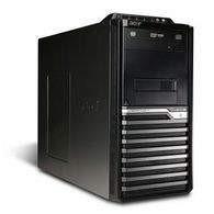 Acer Veriton M490