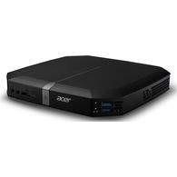 Acer Veriton N2620G