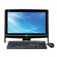 Acer Veriton Z430 (All-in-one)