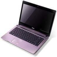 Acer Aspire 4749Z