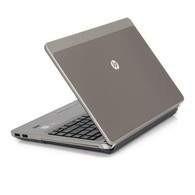 HP ProBook 4331s