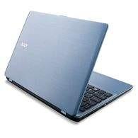 Acer Aspire V5-132-10192G50N