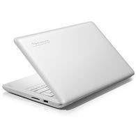 Lenovo IdeaPad S206-137 / 138