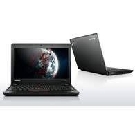 Lenovo ThinkPad Edge E130-1J9