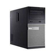Dell Optiplex 3010MT | Core i5-3470
