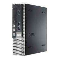 Dell Optiplex 7010 SFF | Core i5-3570