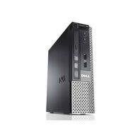 Dell Optiplex 7010 SFF | Core i7-3770