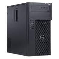 Dell Precision T1700   Xeon E3-1225