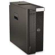 Dell Precision T5610 | Xeon E5-2620
