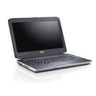 Dell Latitude 14-E5430 | Core i5-3360M