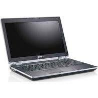 Dell Latitude E6530 | Core i7-3720QM