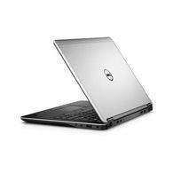 Dell Latitude E7440 | Core i7-4600U