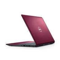 Dell Vostro 5460 | Core i5-3230M