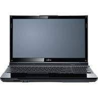 Fujitsu LifeBook AH532 | Core i5-3210