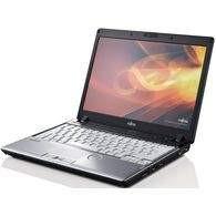 Fujitsu LifeBook P701 (3.5G)