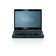 Fujitsu LifeBook P772-3320