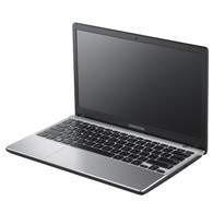 Samsung NP300E4Z-A06ID / A07ID