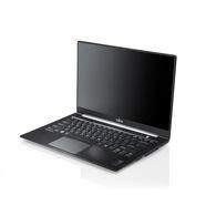 Fujitsu LifeBook U772-3427