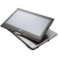 Fujitsu Tablet PC T732