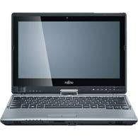 Fujitsu Tablet PC T734