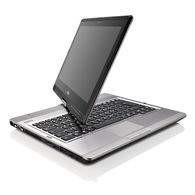 Fujitsu Tablet PC T902