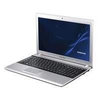 Samsung NP300E4Z-S03ID
