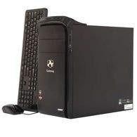 Gateway DX4370