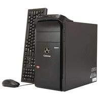 Gateway DX4380