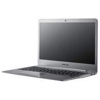 Samsung NP530U4C-S01ID
