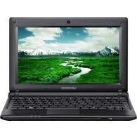Samsung NP-N100-MA01ID