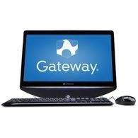 Gateway ZX4250G