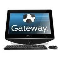 Gateway ZX4351