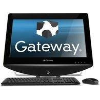 Gateway ZX4931
