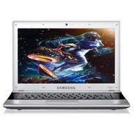 Samsung NP-RV418-A03ID