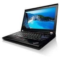Lenovo ThinkPad X220i-1P7