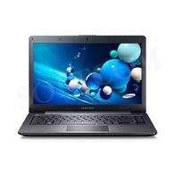 Samsung NP275E4V-K02ID / K03ID / K04ID