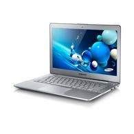 Samsung NP730U3E-S01ID