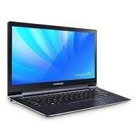 Samsung NP900X3F-K01ID