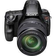 Sony A-mount SLT-A37M
