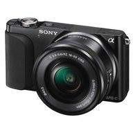 Sony E-mount NEX-3NY
