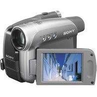 Sony Handycam DCR-HC30E