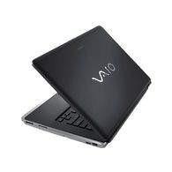 Sony Vaio VGN-CR353
